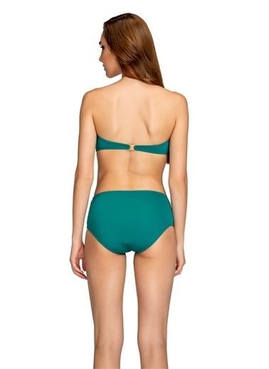 In dagi bikini bee Download file